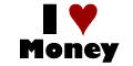 I Heart Money